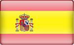 Traducir esta página en español